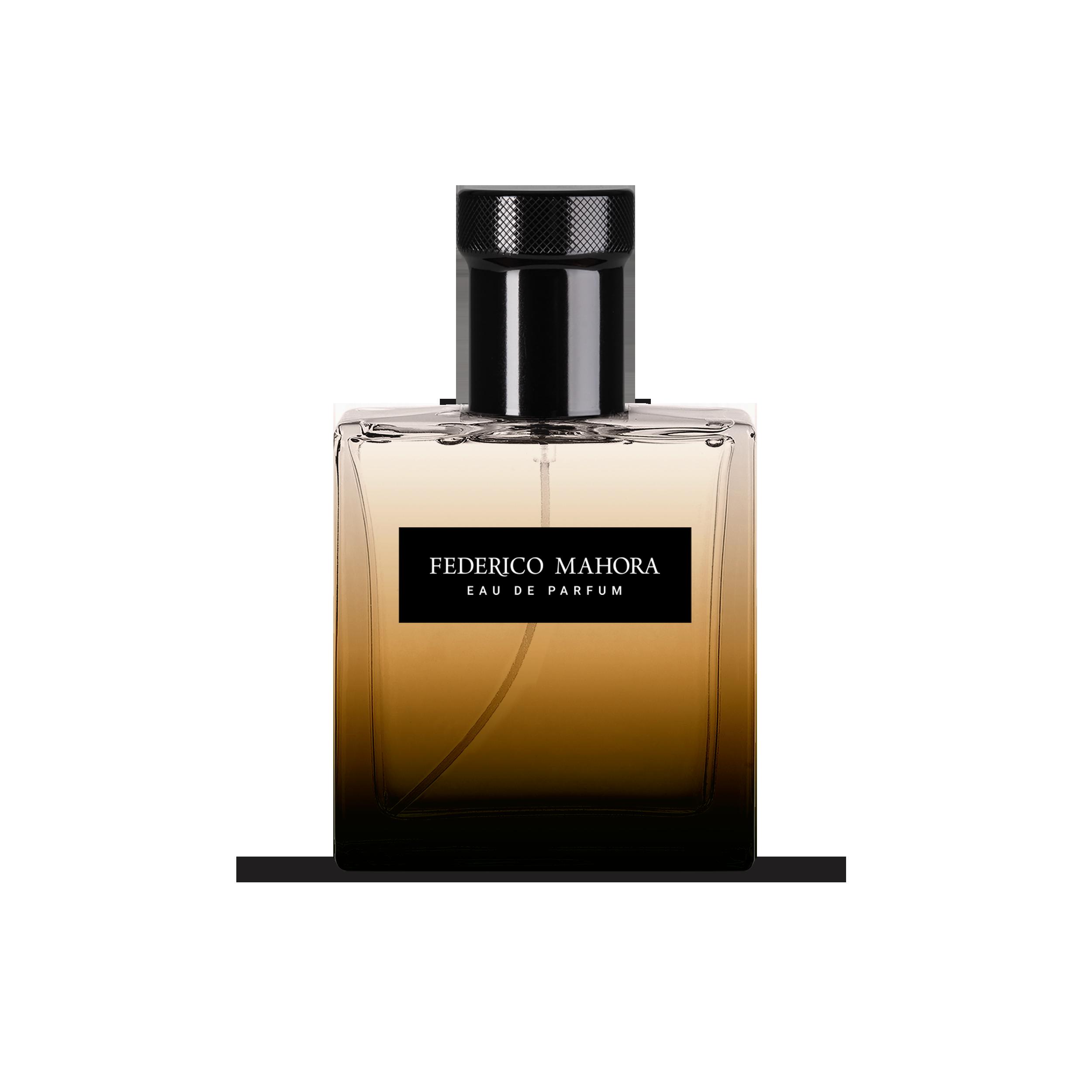 FM Eau de parfum 199