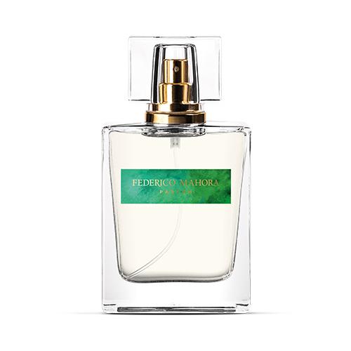 FM Parfum 142
