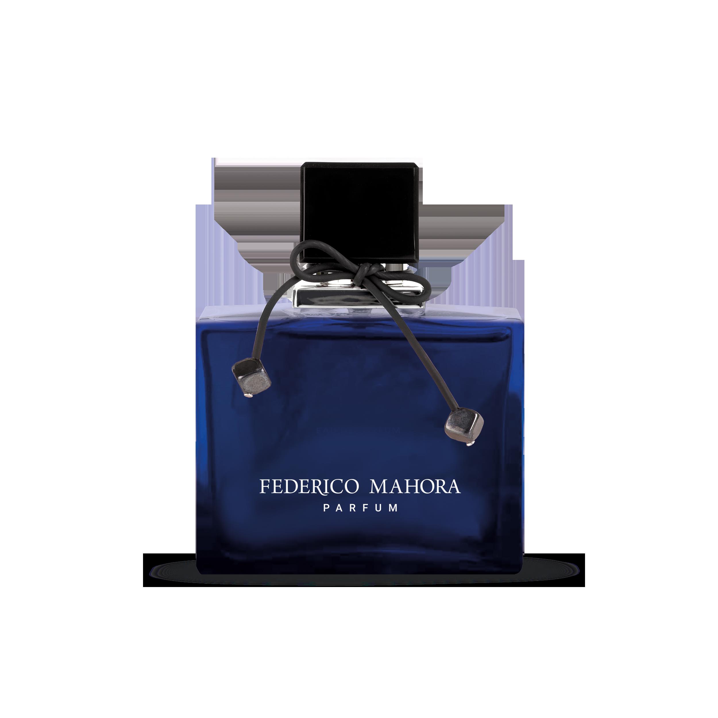 FM Parfum 162