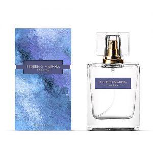FM Parfum 286