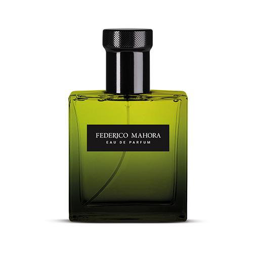 FM Parfum 331