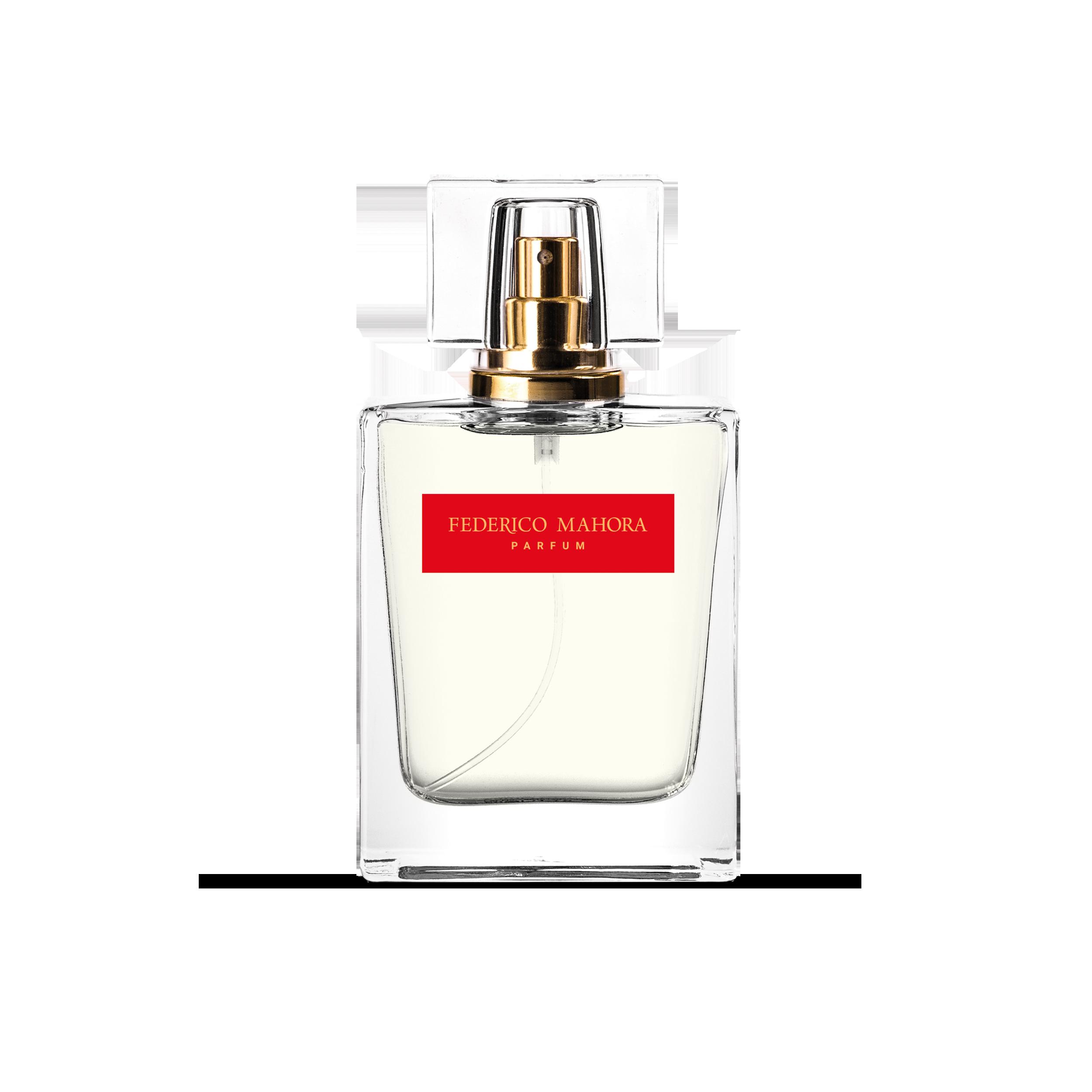 FM Parfum 355