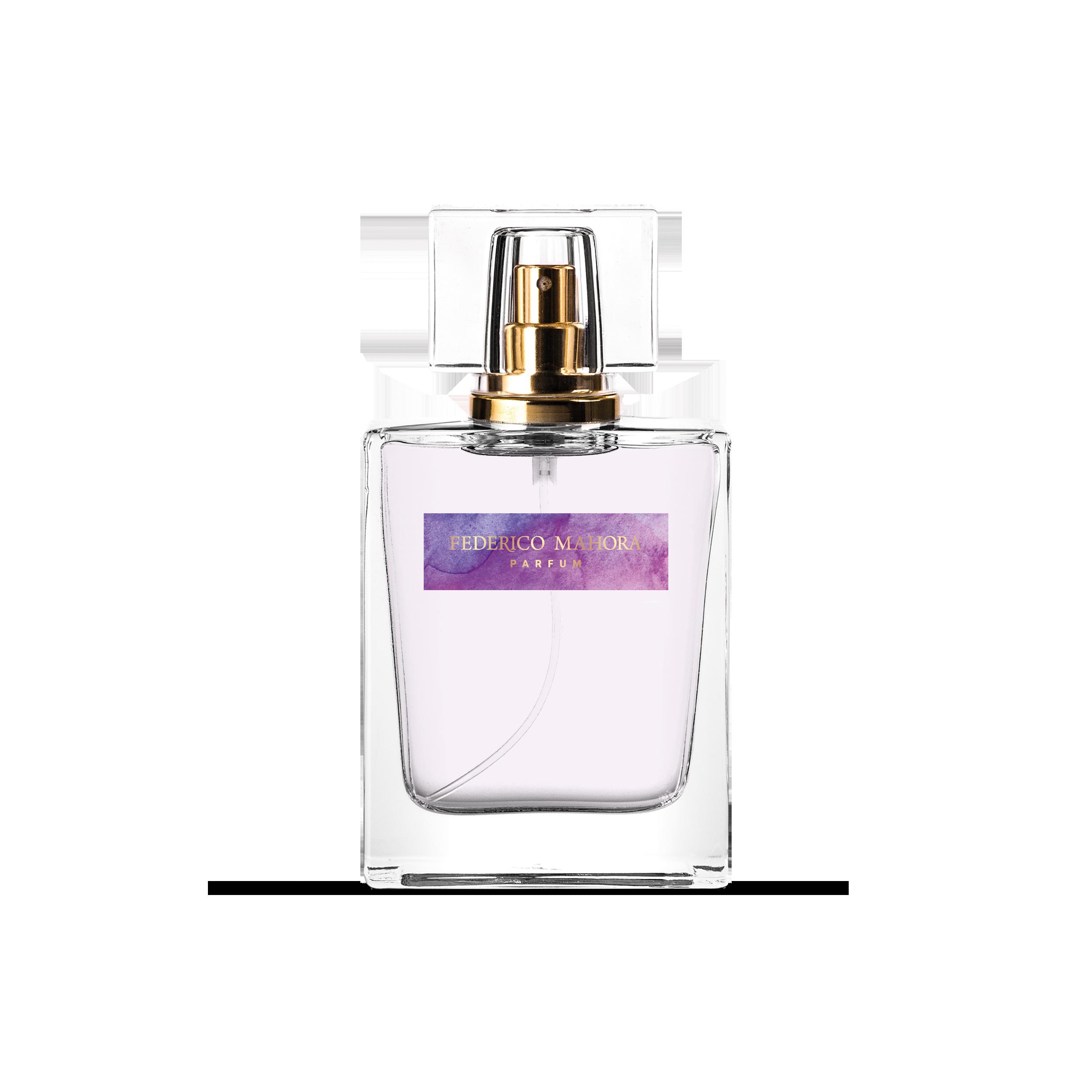 FM Parfum 358
