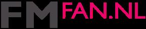 Fmfan.nl