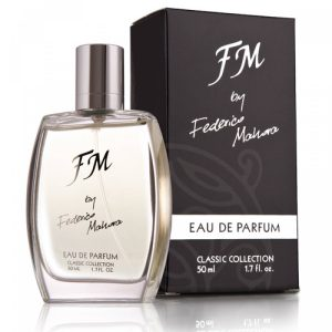 FM Classic Collection