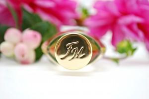 fm-parfum-geurnoten