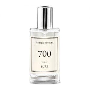 FM Pure 700