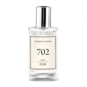 FM Pure 702