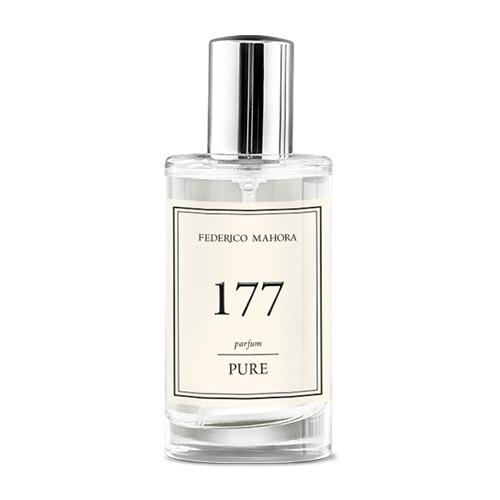 Pure 177