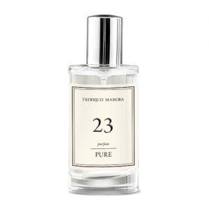 Pure 23