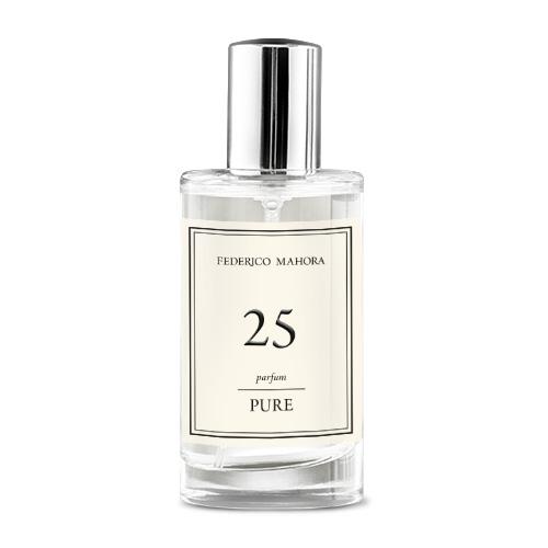 Pure 25