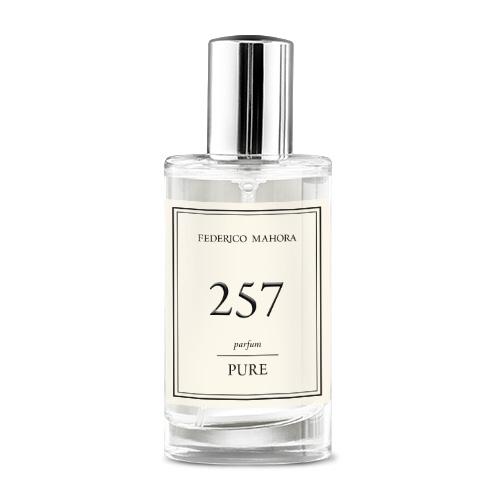 Pure 257