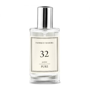 Pure 32