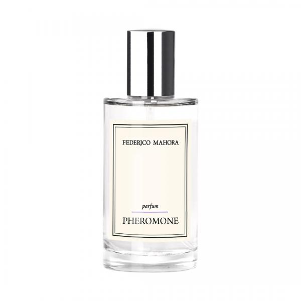 Pheromone-Dames-Parfum